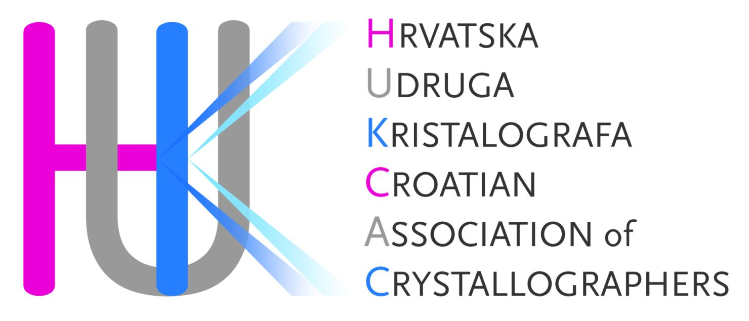 Croatian Association of Crystallographers